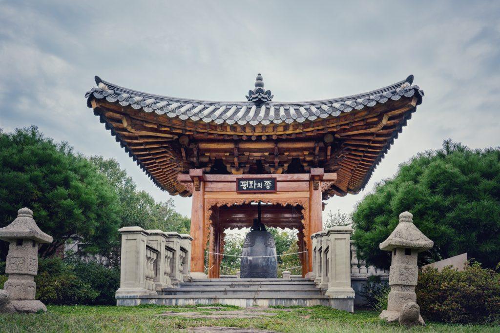 神社や寺院の写真撮影のヒント