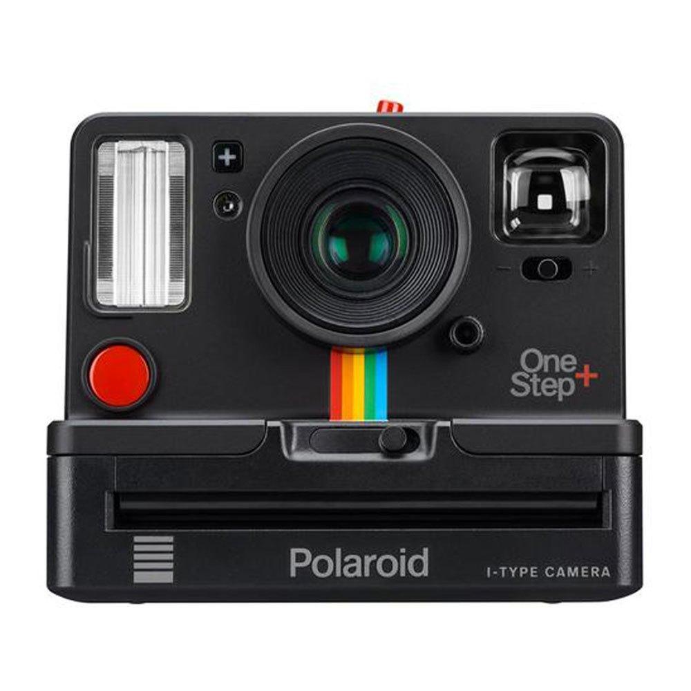 ポラロイドカメラと は?
