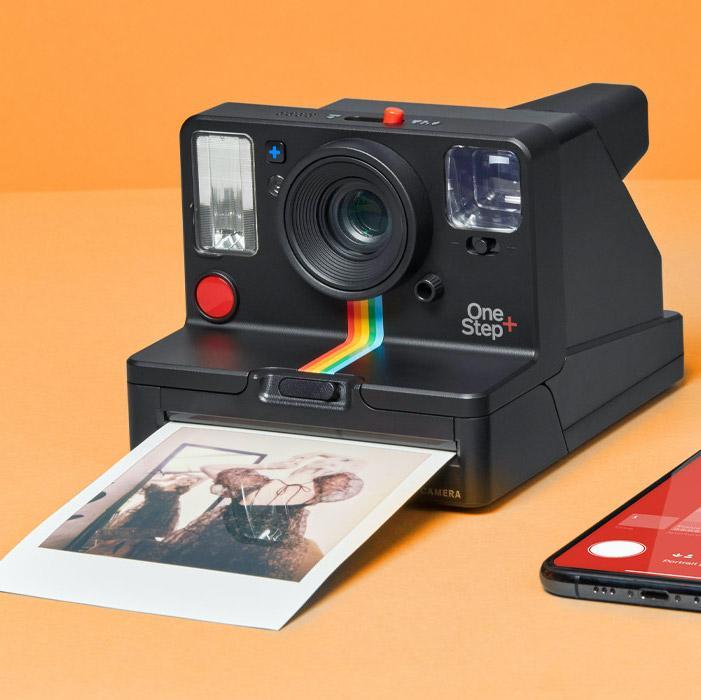 2021年おすすめのポラロイドカメラ トップ3