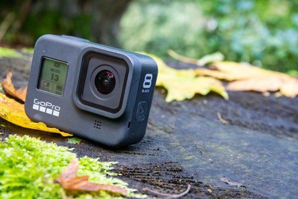 Vlogにおすすめのカメラ